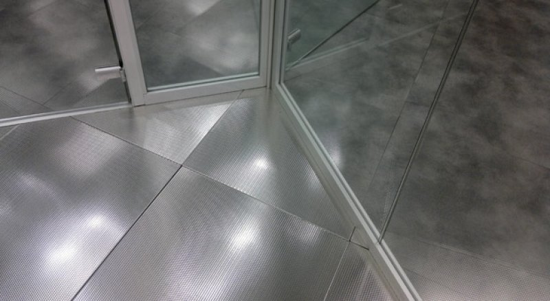 pavimenti-acciaio