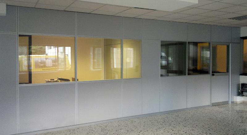 pareti-operative-2