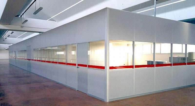 pareti-operative