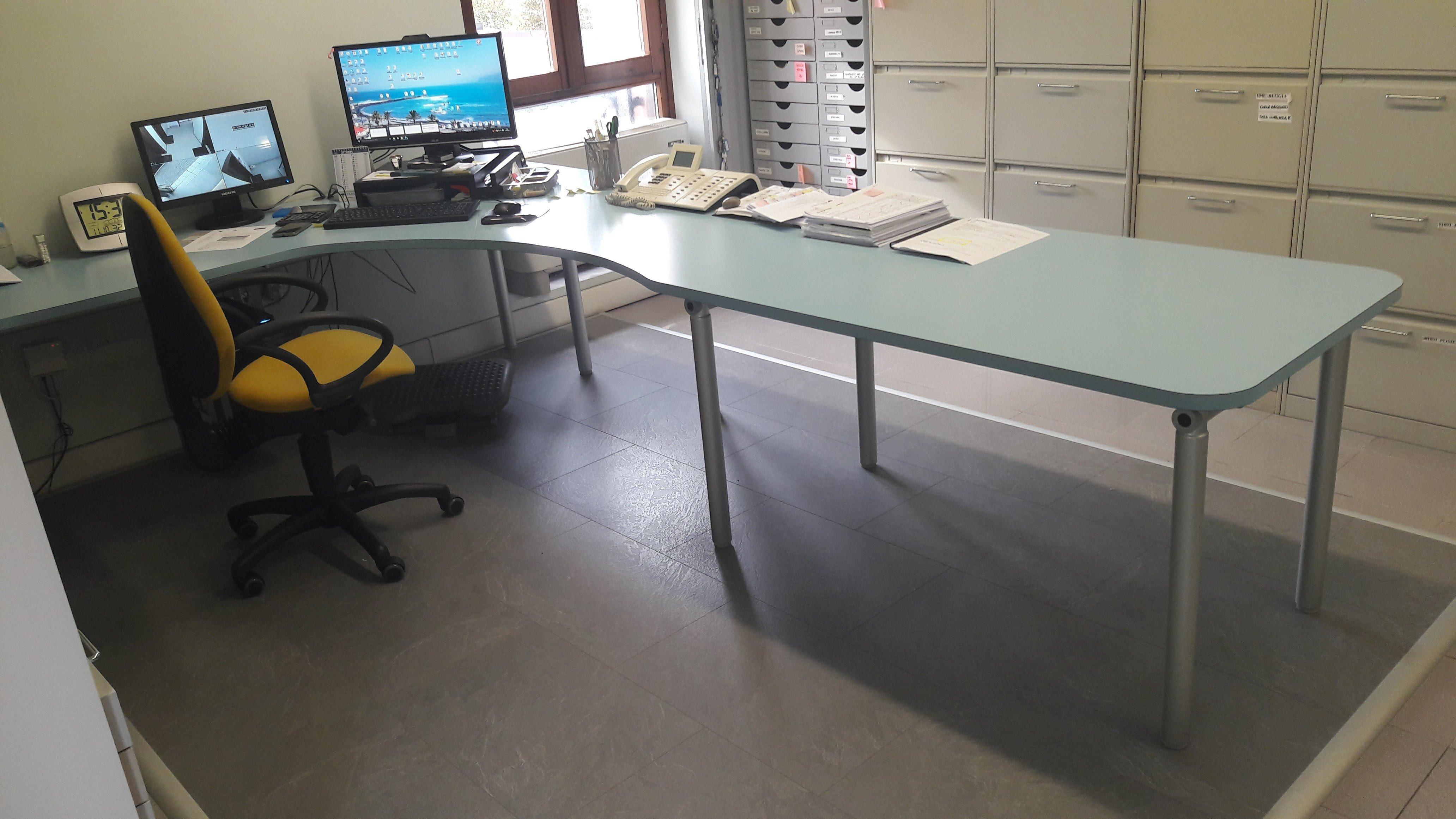 Ufficio Per Brevetti : Ufficio brevetti verona images cavalletto mobili per l