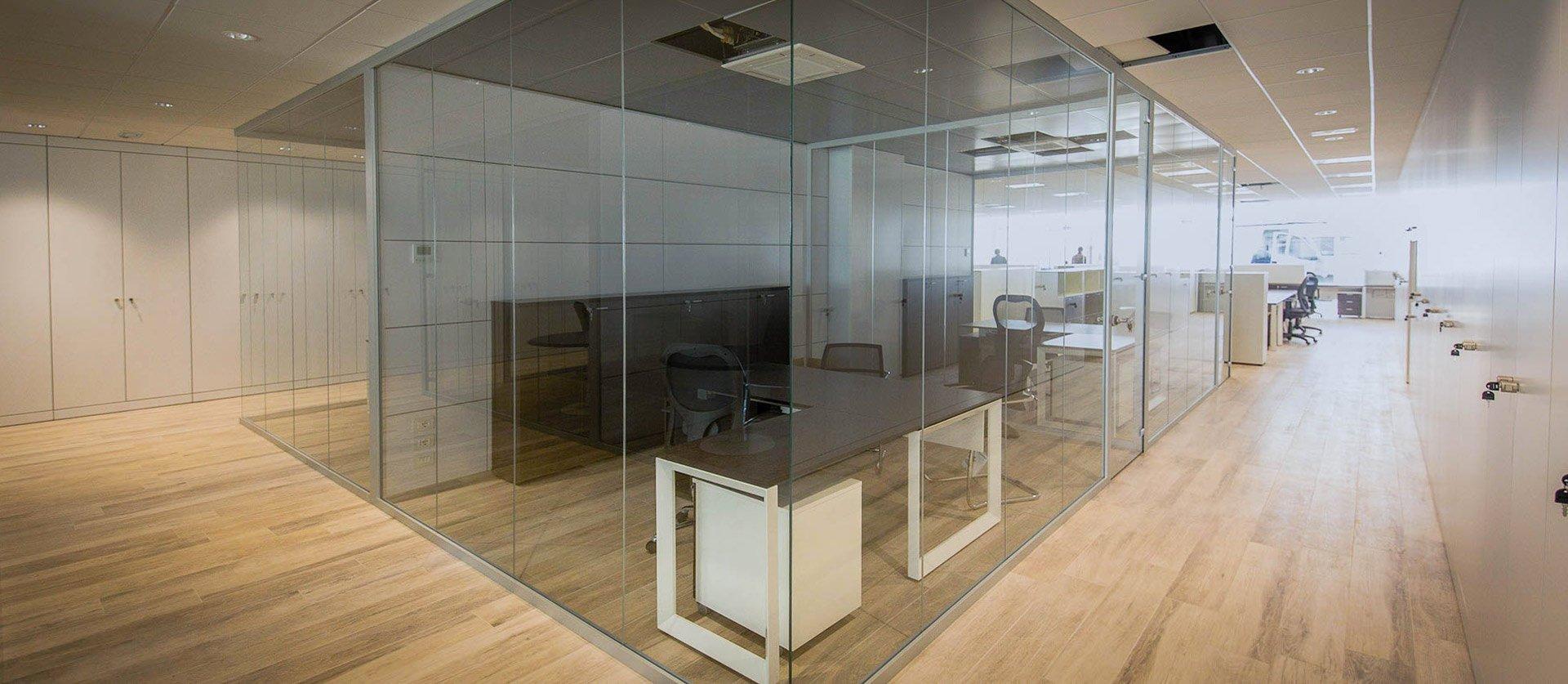Mobili ufficio verona cool arredamento ufficio doimo for Produzione mobili ufficio