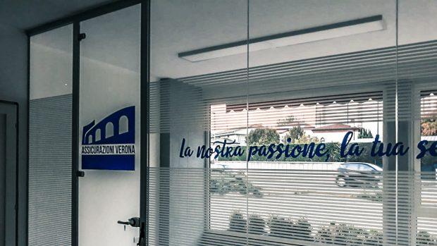 Assicurazioni Verona