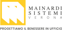 Mainardi Sistemi Verona